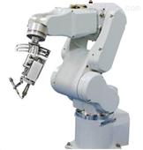 国锐自动化|自动焊接点胶锁螺丝喷码机器人