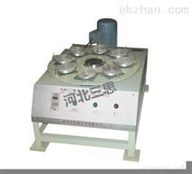河北三思MTSY-7陶瓷釉面耐磨测定仪