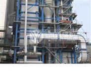 SHF生物质热水流化床锅炉