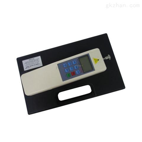 供应1KN 2KN 3Kn 4Kn 5Kn电子夹持力测试仪