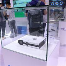 3D双目视觉系统