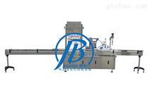 JBZL-500/1000型电脑智能恒压自流式灌装机