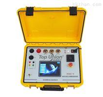 电容式电压互感器误差分析仪-武汉拓普联合电力