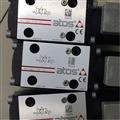 RZGO-TER-010/100/I 40ATOS阿托斯直动式减压阀安装要求