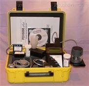 便携式重金属检测仪