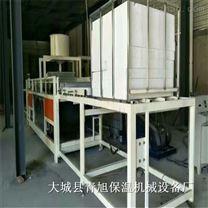 矽質聚苯板生産設備/矽質板設備制板教程