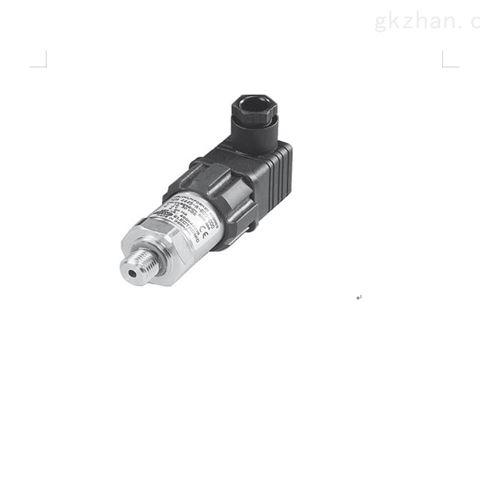 希而科销售Hydac压力传感器 HDA 4800