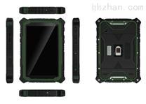 三防7寸平板GIS采集器GPS测量仪高精度搜星快