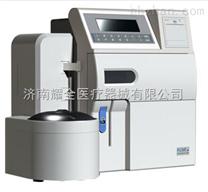 康立电解质分析仪现货價格K-Lite6(全自動报价)