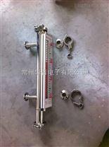卫生型磁翻板液位計