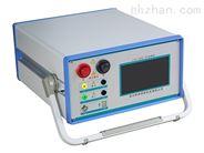PTA-2000 PT参数分析仪
