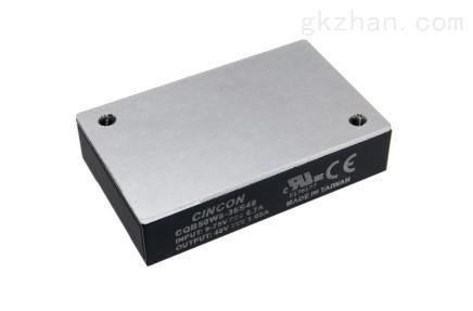 固定頻率電源CQB50W8-36S28 CQB50W8-36S12