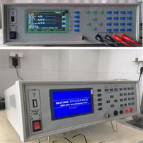 碳素电阻测试仪