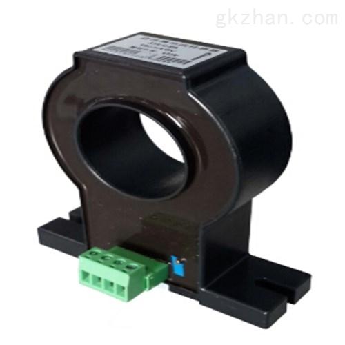 可拆卸霍尔电流传感器
