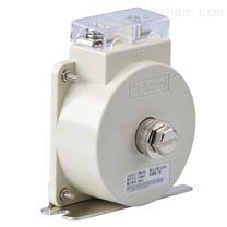 实心直接式电流互感器AKH-0.66/M8
