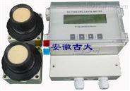 专业生产古大GDSL53S分体型超声波物位计