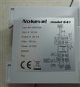 NOKEVAL频率转换器