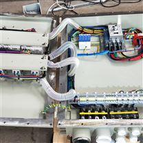 蒸馏设备用防爆照明动力配电箱