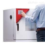 工業烘箱幹燥箱