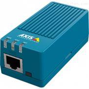 瑞士Axis视频编码器