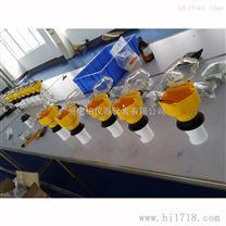 超聲波液(物)位计厂家,液位物位控制器明柏 物位儀表