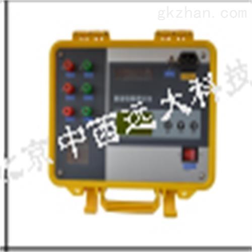 交直流两用直流电阻测试仪 现货