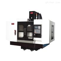 高剛性硬軌模具加工中心VMC-1165