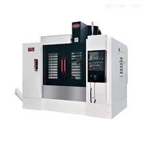 高速高精度零件加工中心V-1265