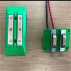 20A充电装置 AGV自动充电机 充电模组