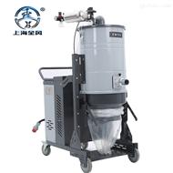 工业脉冲吸尘器 2.2KW集尘器