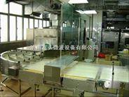快餐盒微波加热设备厂家