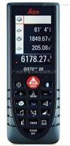 瑞士徕卡D8手持激光测距仪