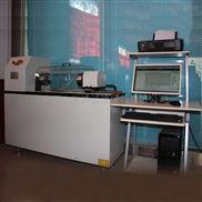 NDW-2000微机控制材料扭转试验机