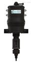美國HYDRO海卓MiniDos流體驅動比例噴油器