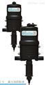 美國HYDRO海卓SuperDos多美滴比例施肥泵