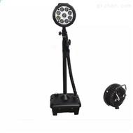 便攜式防爆應急工作照明燈搶險救災使用