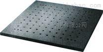 BP-L 光学平板(铝质)