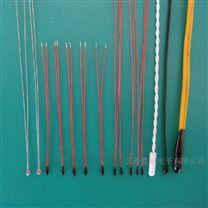 生产锂电池漆包线热敏电阻 电子体温计电阻