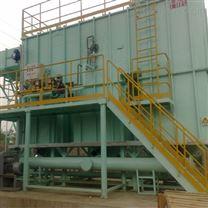 有機廢氣廢液熱力氧化燒爐