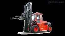 H2000系列 12-13.5吨内燃平衡重叉车