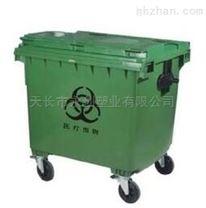 环卫电动垃圾车