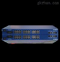 ESR226M-2G系列24+2G口千兆网管型交換機