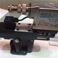 REM-5/22/50/50/V-EX尝试介绍ATOS阿托斯伺服比例阀维护