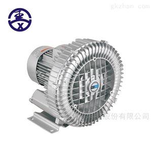 18321191675RB-71D-3 发酵曝气漩涡风机