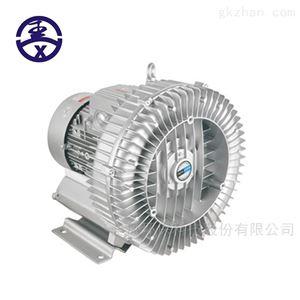 18321191675RB-73D-1 漩涡风机 变频调速风机