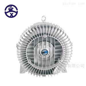 18321191675RB-73D-3 漩涡风机 高压风机