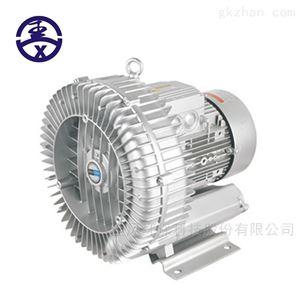 18321191675RB-73D-1 漩涡风机 印刷强制干燥风机