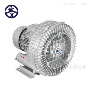18321191675RB-81D-1 漩涡风机 自动织布机械高压风机