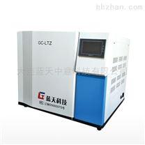 高纯氮气色谱分析仪