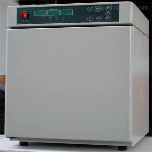 三气培养箱低氧50L 现货